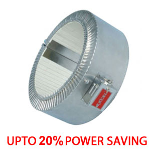 ring heater supplier in india